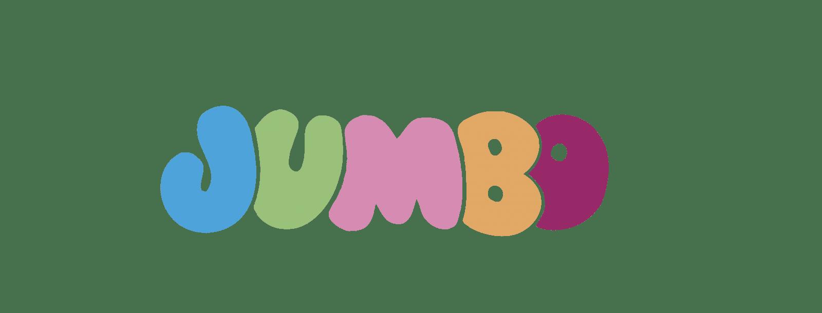 jumbo-3-logo-png-transparent-min